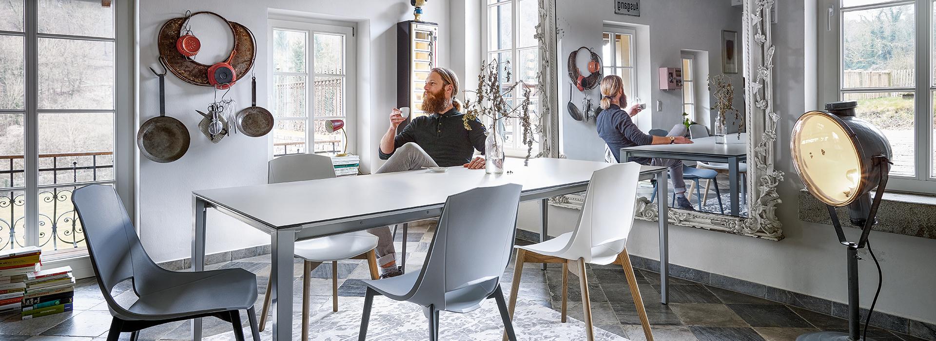 Wohnzimmer Koch Möbelhaus Für Wohnzimmer Alt Und Neu Der Mix