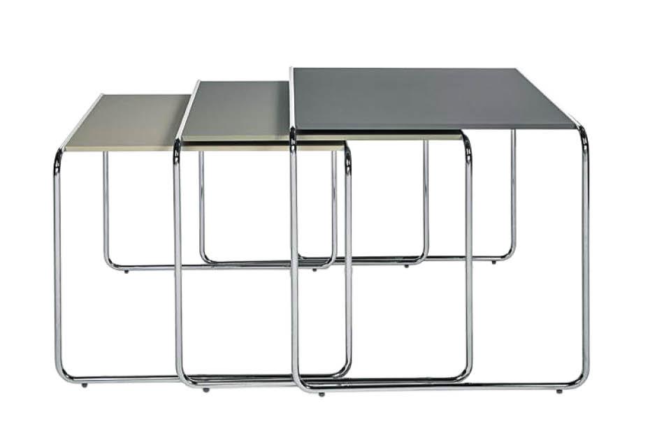 Pavia Tisch
