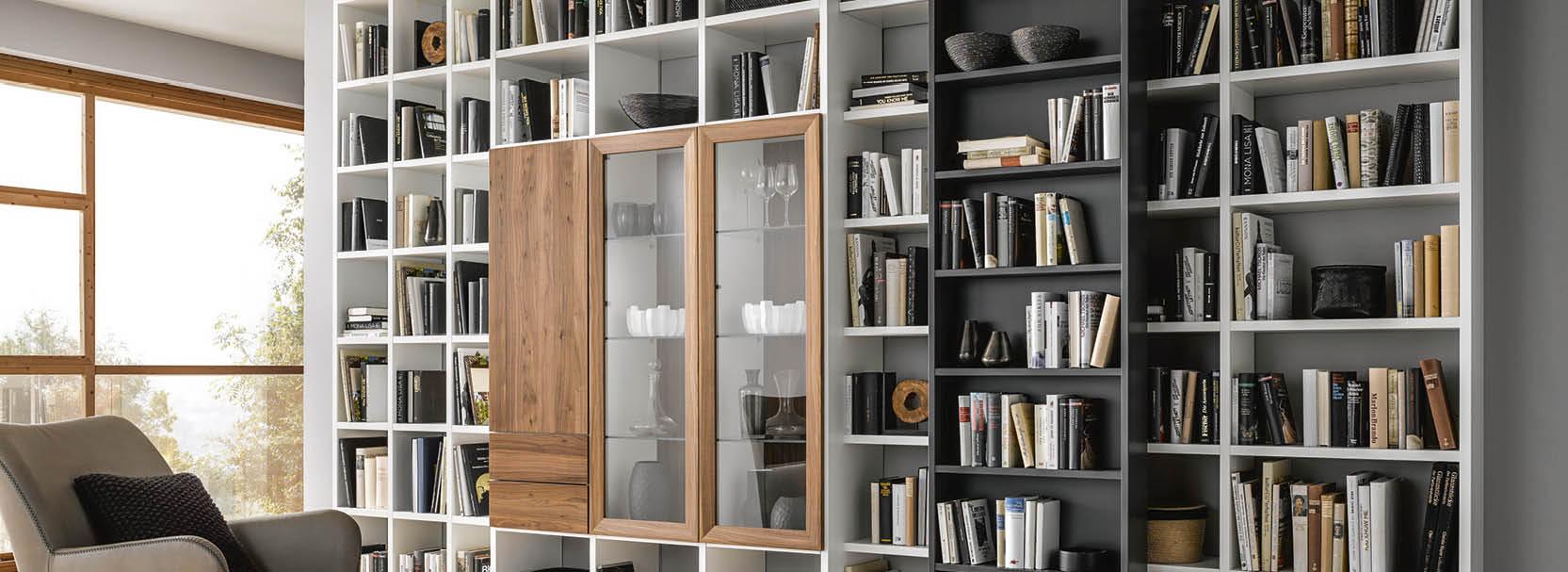das wohnzimmer. Black Bedroom Furniture Sets. Home Design Ideas