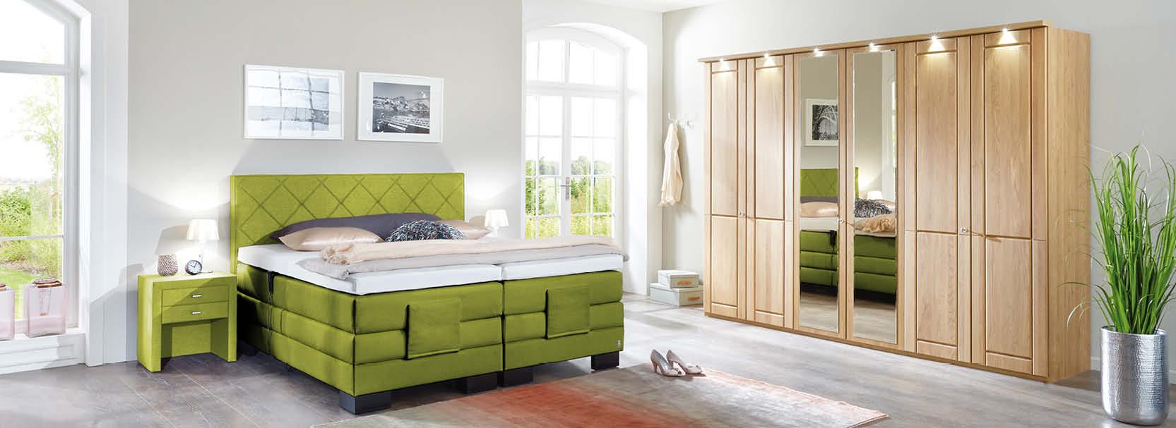 inspirationen keser home company m beltrends in 3 filialen. Black Bedroom Furniture Sets. Home Design Ideas