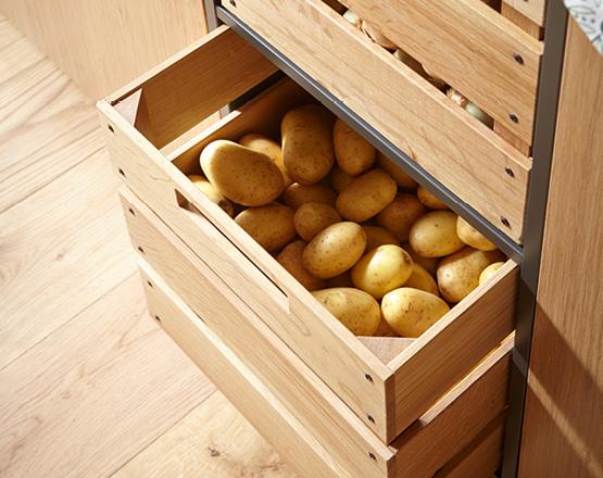 hygge, sofa