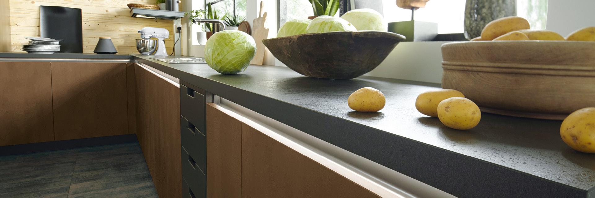 Sofa, hygge