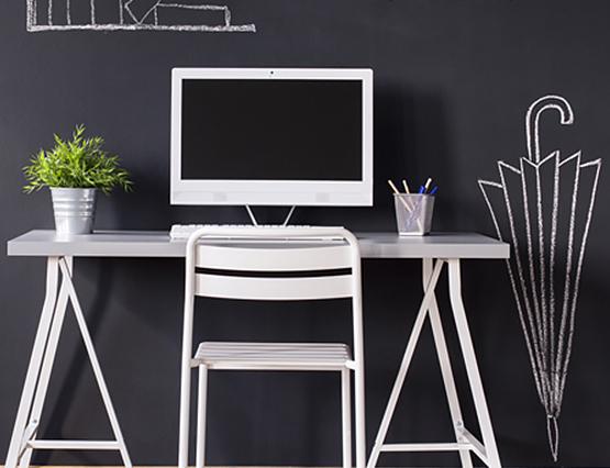 Kleine Wohnung Groß Schlanke Möbel Einrichten