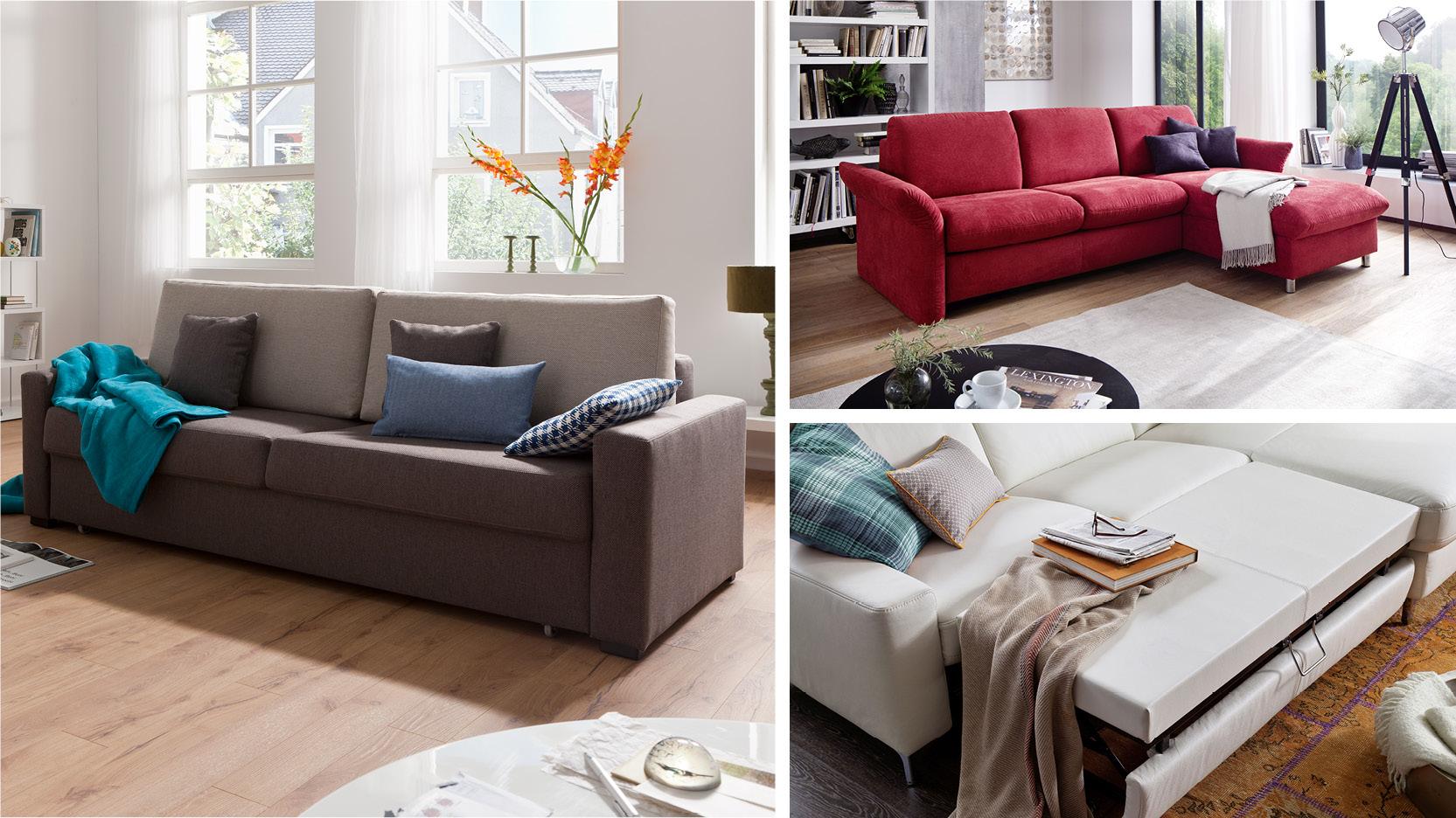 Akador das perfekte Sofa! Besser geht´s nicht