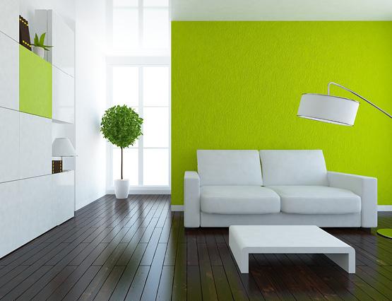 wohnzimmer koch m belhaus f r wohnzimmer 50 shades of green gr n die farbe der saison. Black Bedroom Furniture Sets. Home Design Ideas