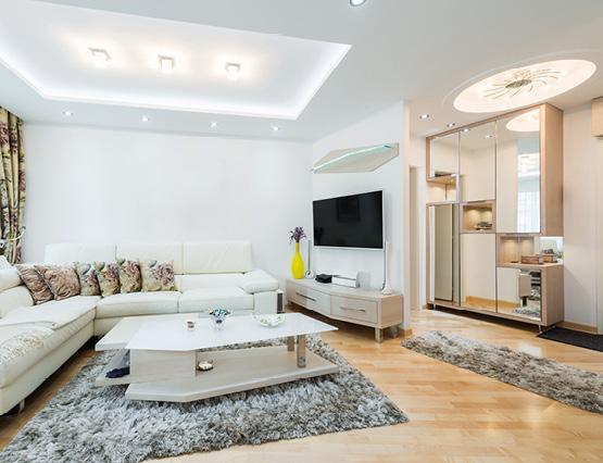 wohnzimmer koch m belhaus f r wohnzimmer licht lampen leuchten alles was man wissen muss. Black Bedroom Furniture Sets. Home Design Ideas