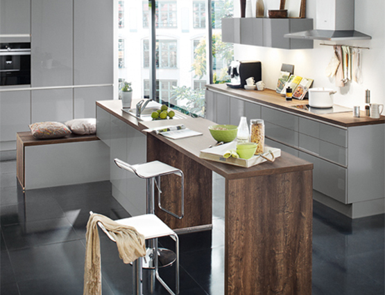 Planung Fehler Kücher Fragen Bedarfsermittlung Mangelhaft