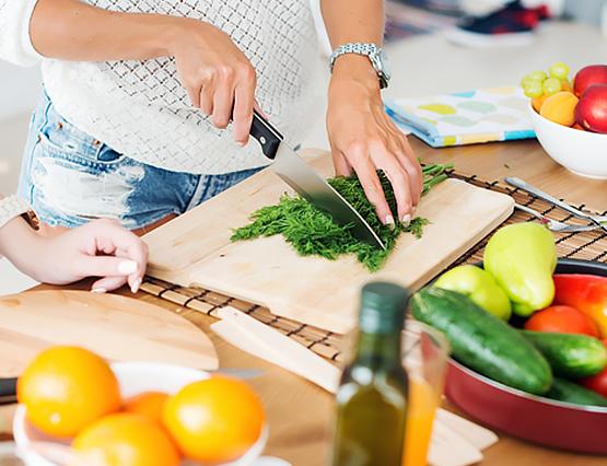 Planung Fehler Küche Arbeitsfläche Wenig