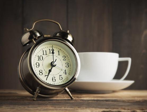 Schlaflose Nächte Playlist Erholsam Uhr