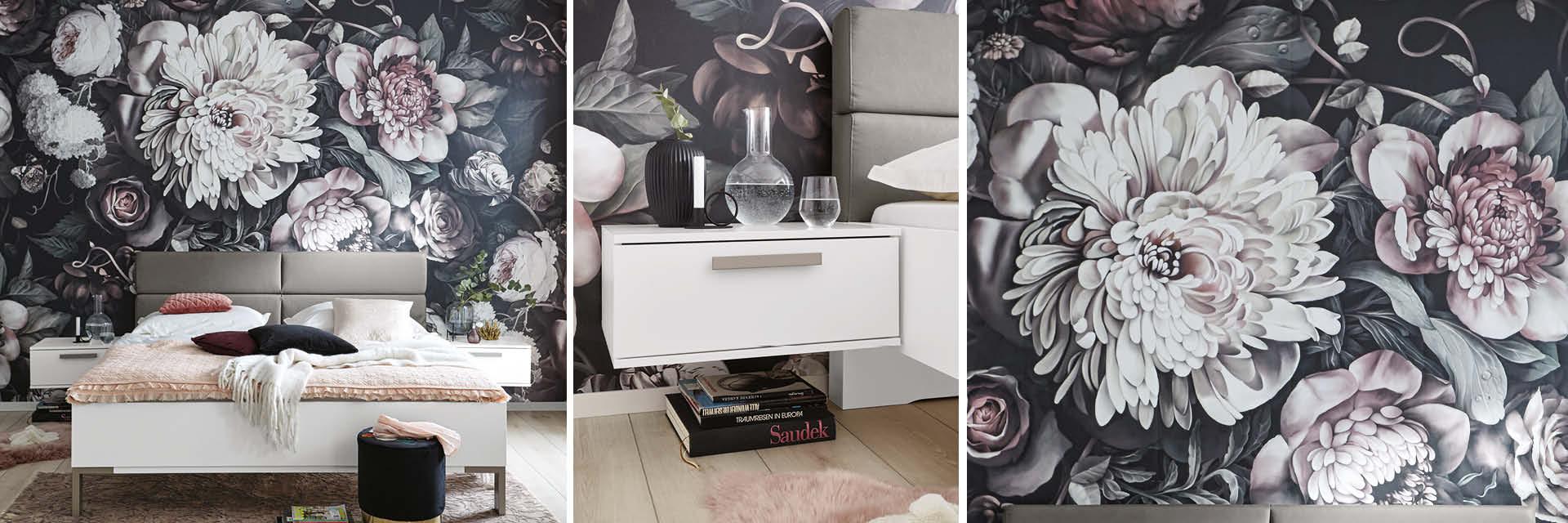 Das perfekte Schlafzimmer – mit der perfekten Planung zum ...