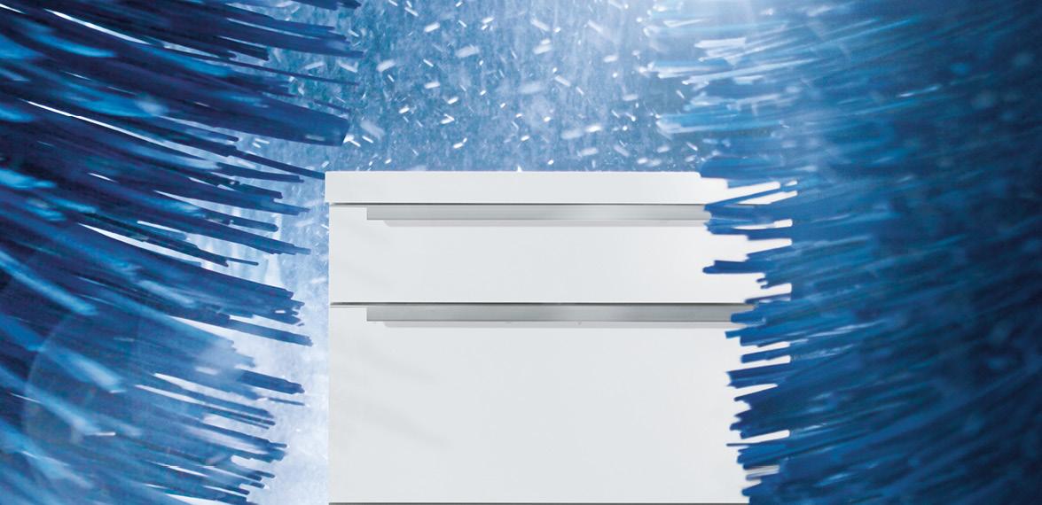 Tipps - Hochwertige Küchen für jeden Geschmack | Contur Küchen