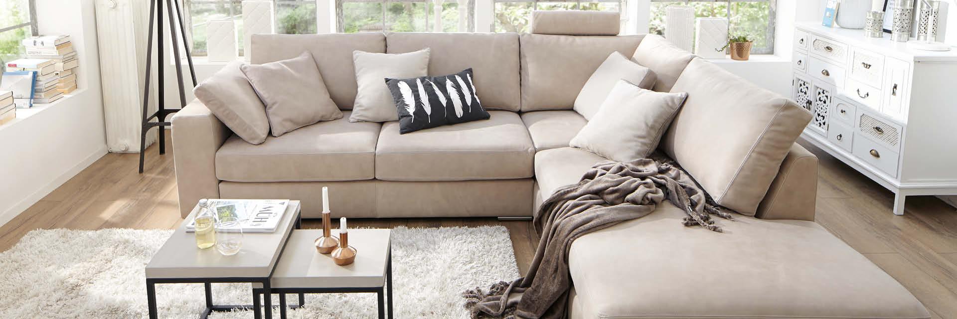 Drum Prufe Wer Sich Ewig Bindet Tipps Zum Sofa Kauf Was