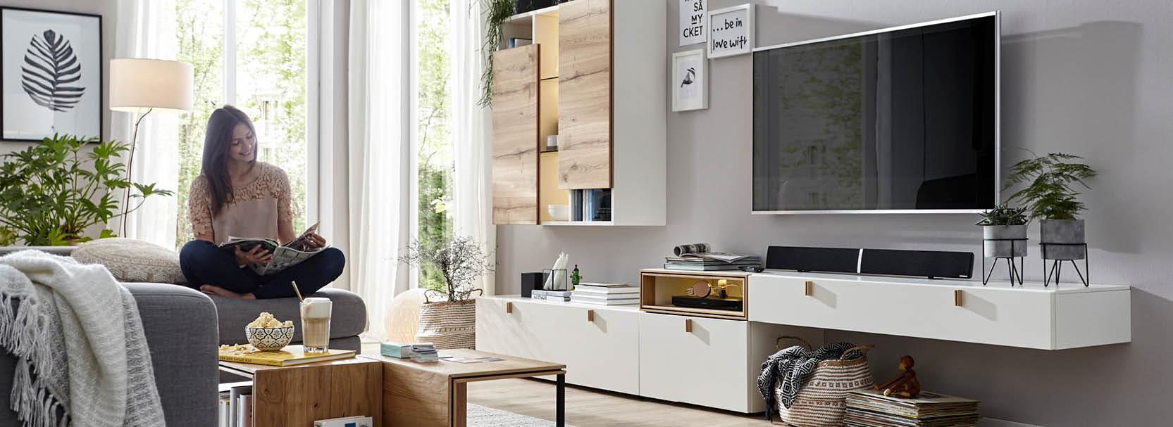 Inspiration - Möbel und Küchen für jeden Geschmack in Halle (Saale ...