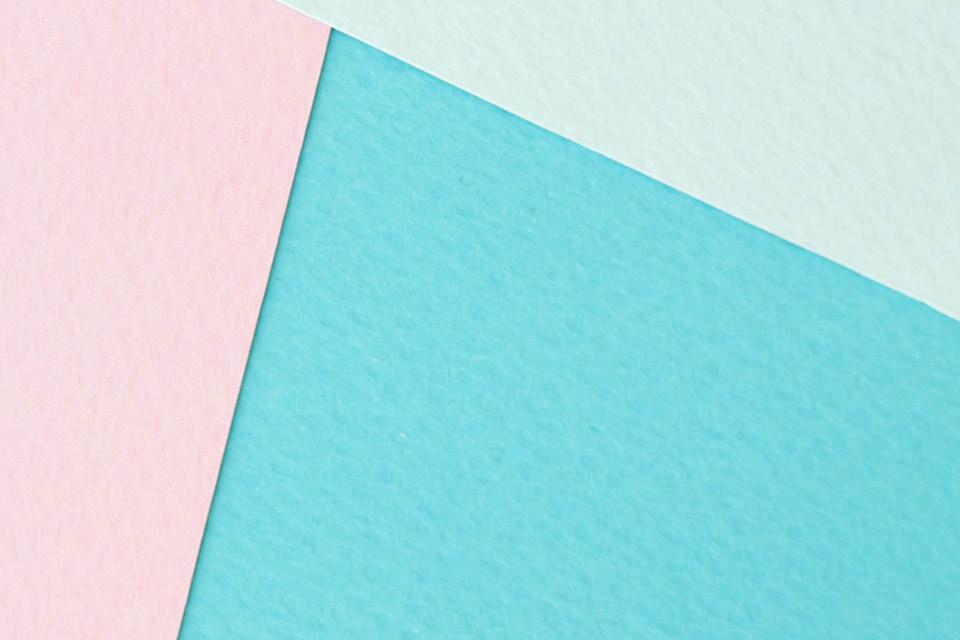 Tisch, hygge