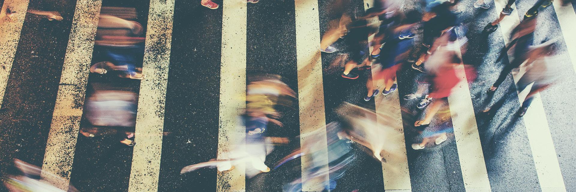 Tresen, Bar oder Theke – der gemütliche Teil der Küche