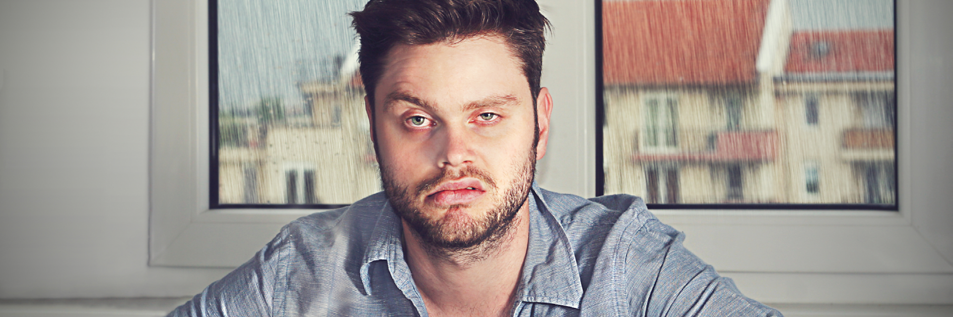 Outdoor Trends Alles Rund Um Gartenmobel