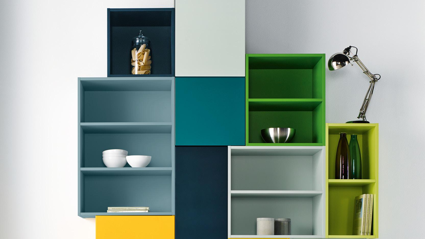 k chentrends m bel k chen in forchheim m belhaus schramm. Black Bedroom Furniture Sets. Home Design Ideas