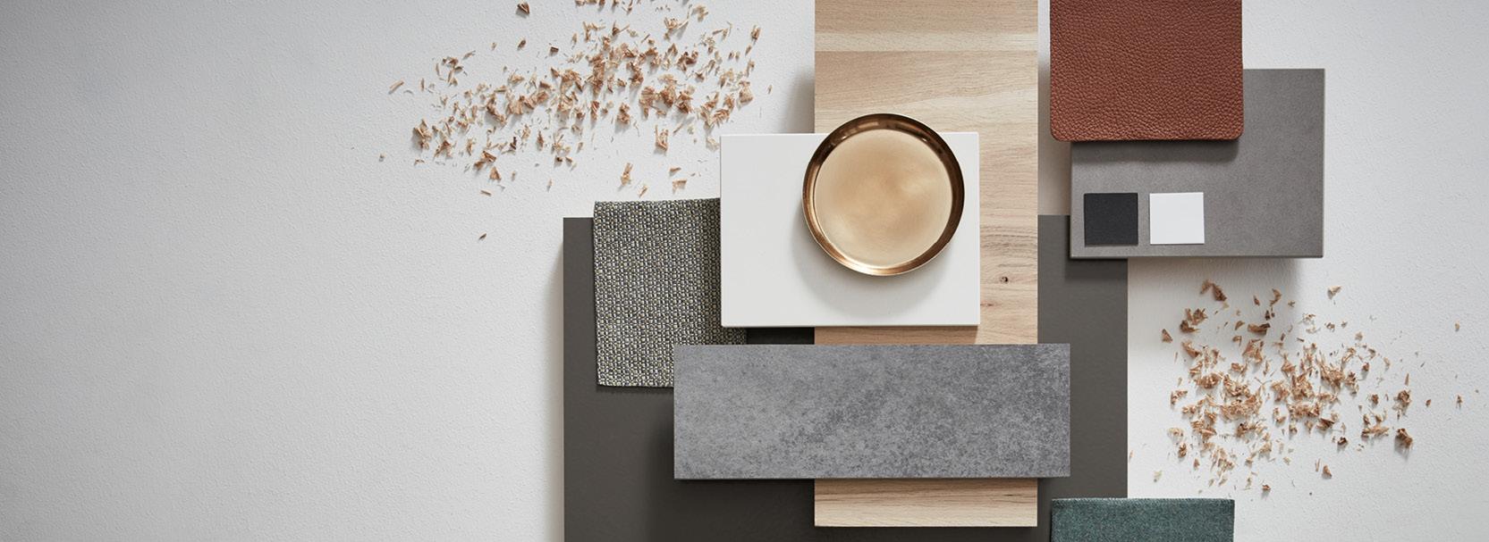 wohnzimmermobel marken, wohnzimmer - möbel und küchen in auerbach nahe pegnitz | bundscherer, Design ideen