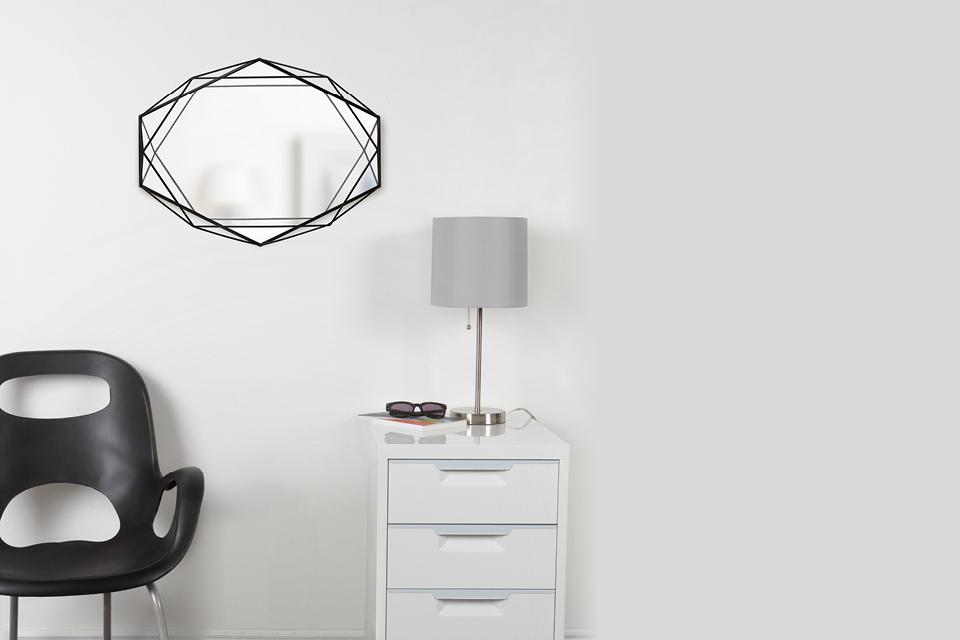 zsp6-spiegel-hc-deko-1