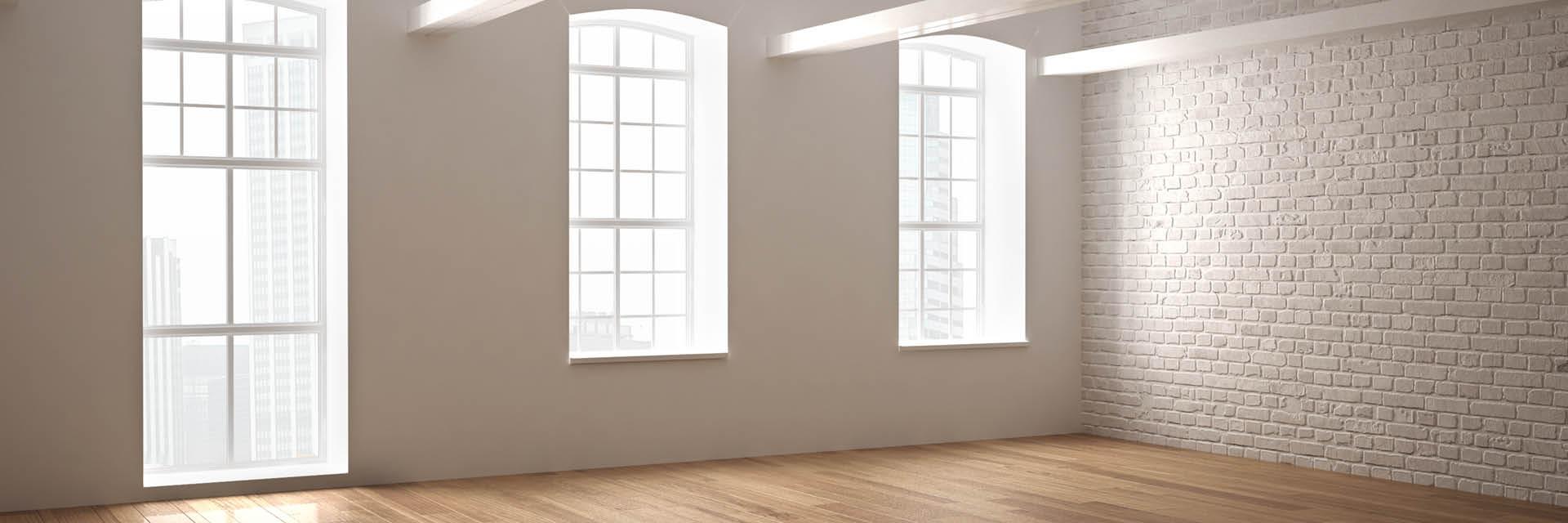 Kleines Wohnzimmer – Einrichtungstipps