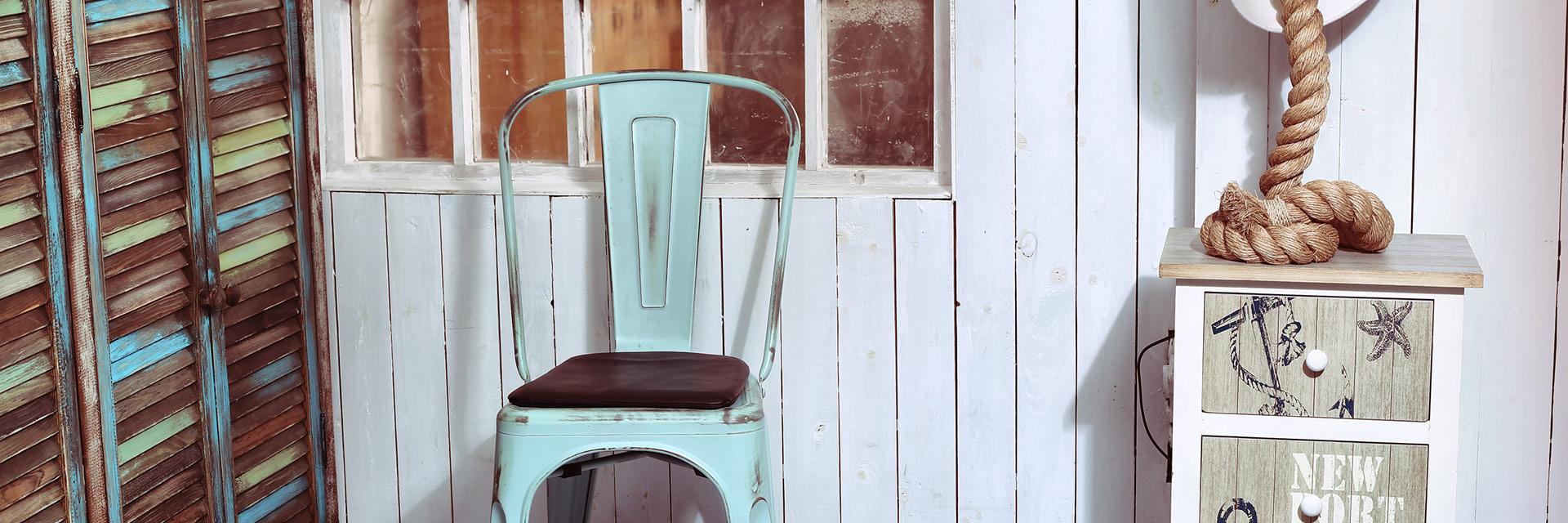 Lebensmittel im Kühlschrank richtig lagern