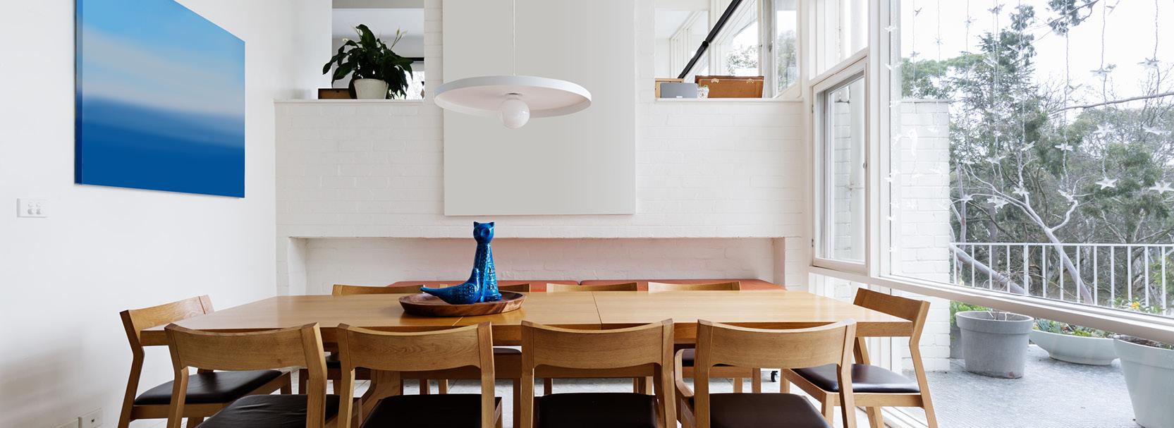 Ratgeber & Trends - Moderne Möbel und Küchen in Plauen | Möbel Künzel