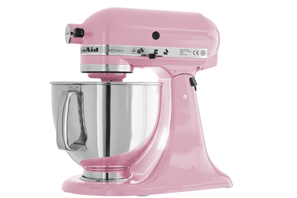 rosa-kitchenaid